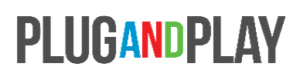 PlugandPlay Logo